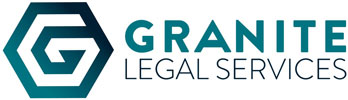 Granite Legal Services