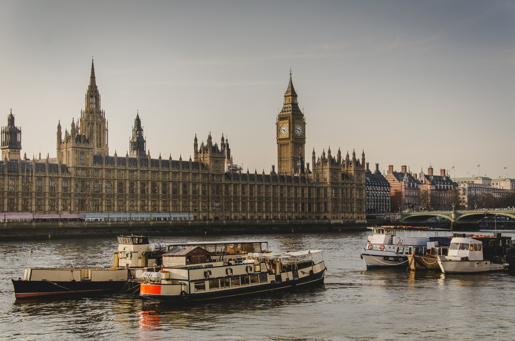 Election 2019 – what this means for immigration
