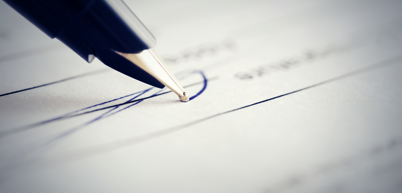 Are your employment contracts and practices Post-COVID ready